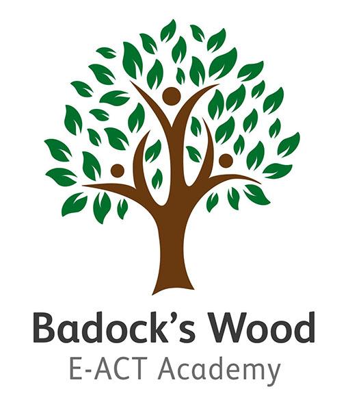 Badock's Wood Academy